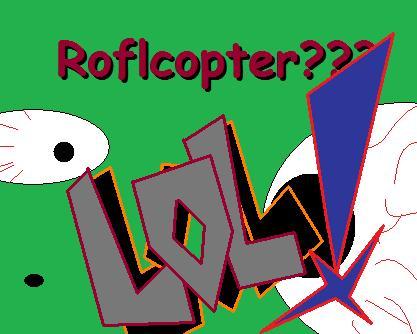 roflcopterlol